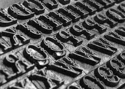 oldtimey_letterpress_metal_type_outlined